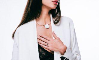 7 начина за увеличаване на бюста
