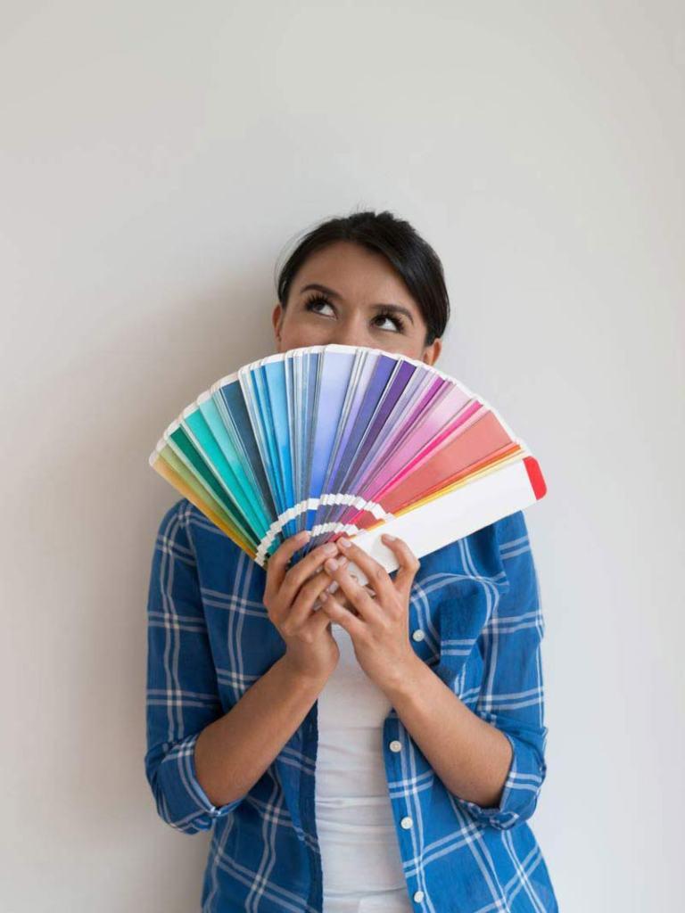 Обучение-Анализ-на-цветовете-teaser