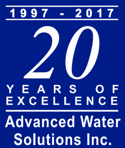 Advanced Water Solutions Inc.