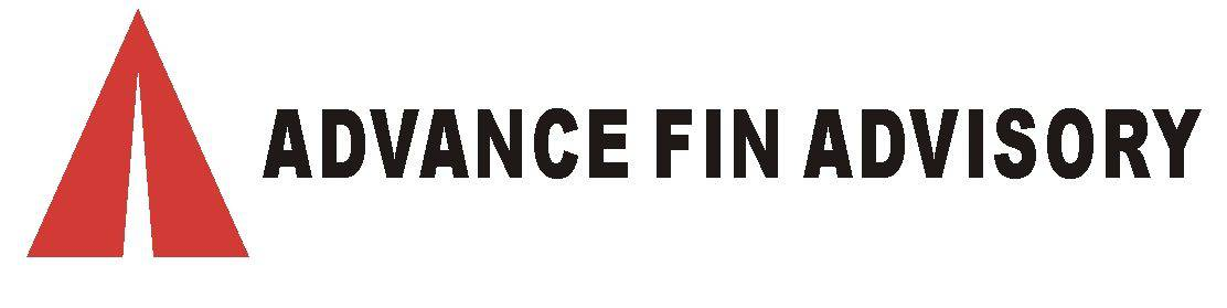 Advance Fin Advisory Group