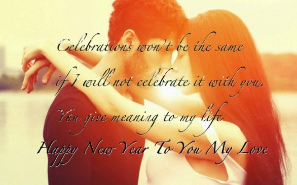 free download happy new year wallpaper for husband