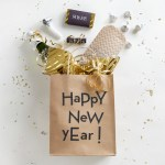 Best Happy New Years Eve Party Ideas