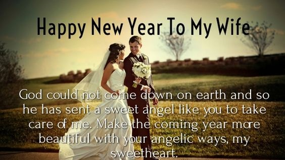best happy new year wishes for wife jpg 512x287 sweetheart beautiful new year love pictures