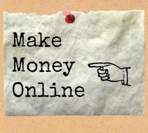 make money in bangladesh