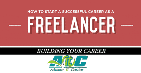40 Tips to Get Success in the Freelancing Career