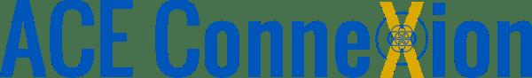 ACEConneXion_LOGO_LIBRARY