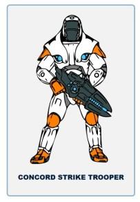 Strike_trooper