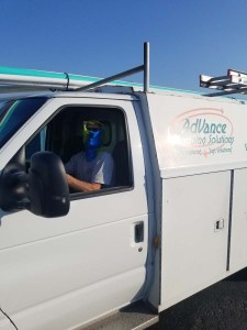 Advance Plumbing Vero Beach and Sebastian, FL