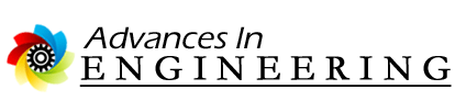 Advances in Engineering