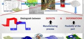 Thompson-Biweight test - advances in engineering