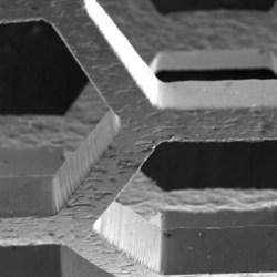 femtosecond laser micro-machining - advances in engineering