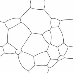 Blow Up Method for Brakke Flows: Networks Near Triple Junctions (Advances in Engineering)