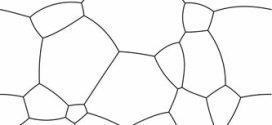 The Blow Up Method for Brakke Flows: Networks Near Triple Junctions
