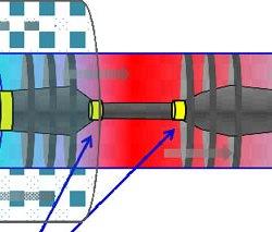 Squeeze Film Damper (Advances in Engineering)