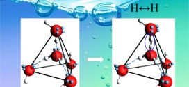 Resolving H(Cl, Br, I) capabilities of transforming solution hydrogen bond and surface-stress-Advances in Engineering