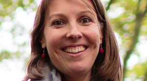 Annemie Bogaerts Advances in Engineering