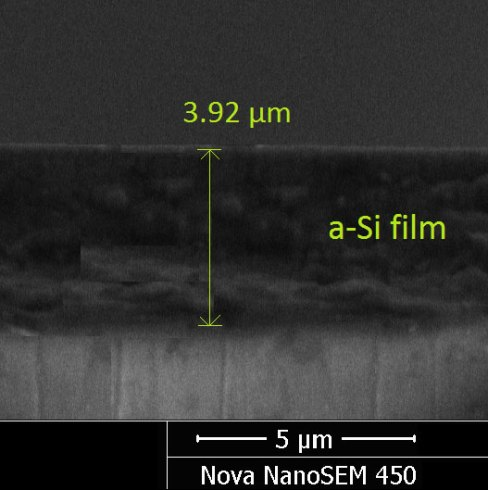 envelope method for characterisation of optical thin film on substrate specimens-Advances-in-Engineering
