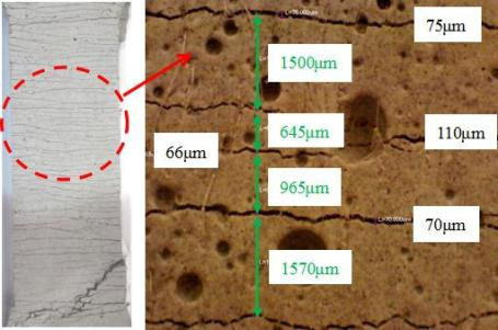 ultra-high ductility cementitious composites-Advances in engineering
