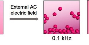 Controlling plasmonic properties of metal nanoparticles, Advances in Engineering