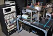"""Gradiometer improves """"magnetic resonance without magnets"""" - Advances in Engineering"""