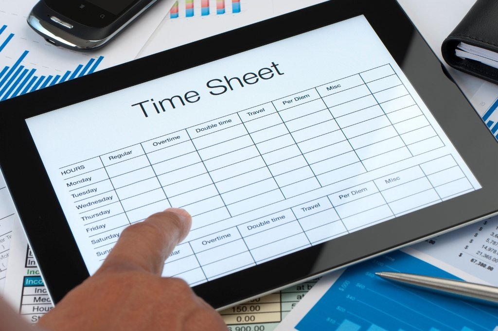 What is a Timesheet and How Does it Work   Advance Systems what is a timesheet