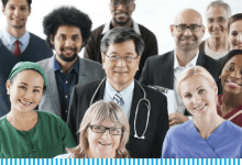 Future Challenges in Recruitment for Legal and Medical Industries