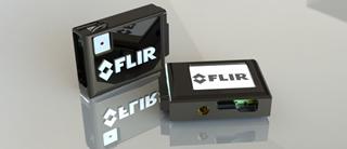 flir_clients_img3