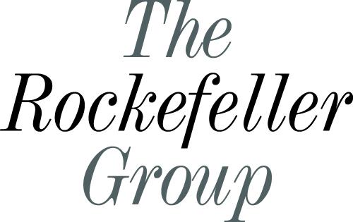 rockefeller group