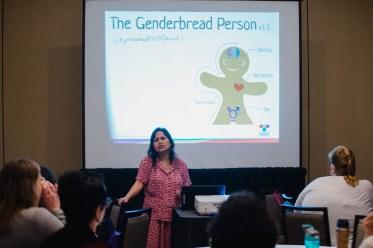 Priya Phulwani, MD, Pediatric Endocrinology, Connecticut Children's Medical Center