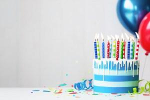Medicaid Birthday