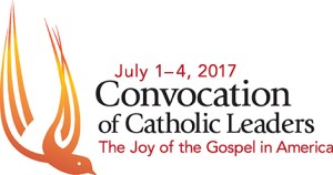 Convocation of Leaders - Advancing Our Church