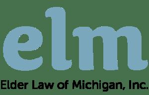 ELM Logo 2014 - Blue 2