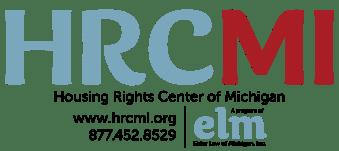 ELM and HRCMI Logo 2