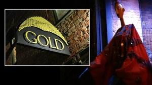 GOLD photos.001