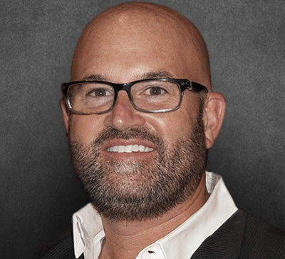 David Meyer - President - Advantage GPS