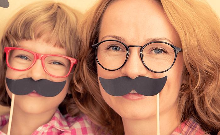 Movember Fundraiser - Advantage GPS