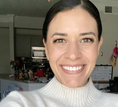 Karina Hettinga, Account Executive - Advantage GPS