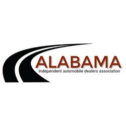 Partner - AIADA - Advantage Automotive Analytics