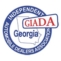 Partner - GIADA - Advantage Automotive Analytics