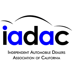 Partner - IADAC - Advantage Automotive Analytics