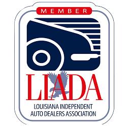 Partner - LIADA - Advantage Automotive Analytics
