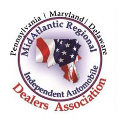 Partner - MARIADA - Advantage Automotive Analytics
