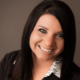 Melissa Frasher - Executive Sales Director SE - Advantage GPS