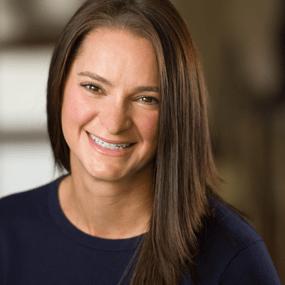 Panelist, Michelle Jackson - VP Sales - Advantage Automotive Analytics