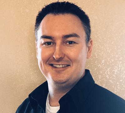 Ryan Coohey - FIADA Sales - Advantage Automotive Analytics