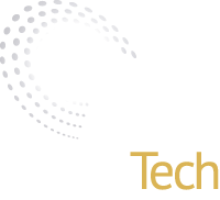 ATi – AdvanTech
