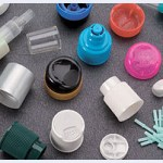 Packaging Molds