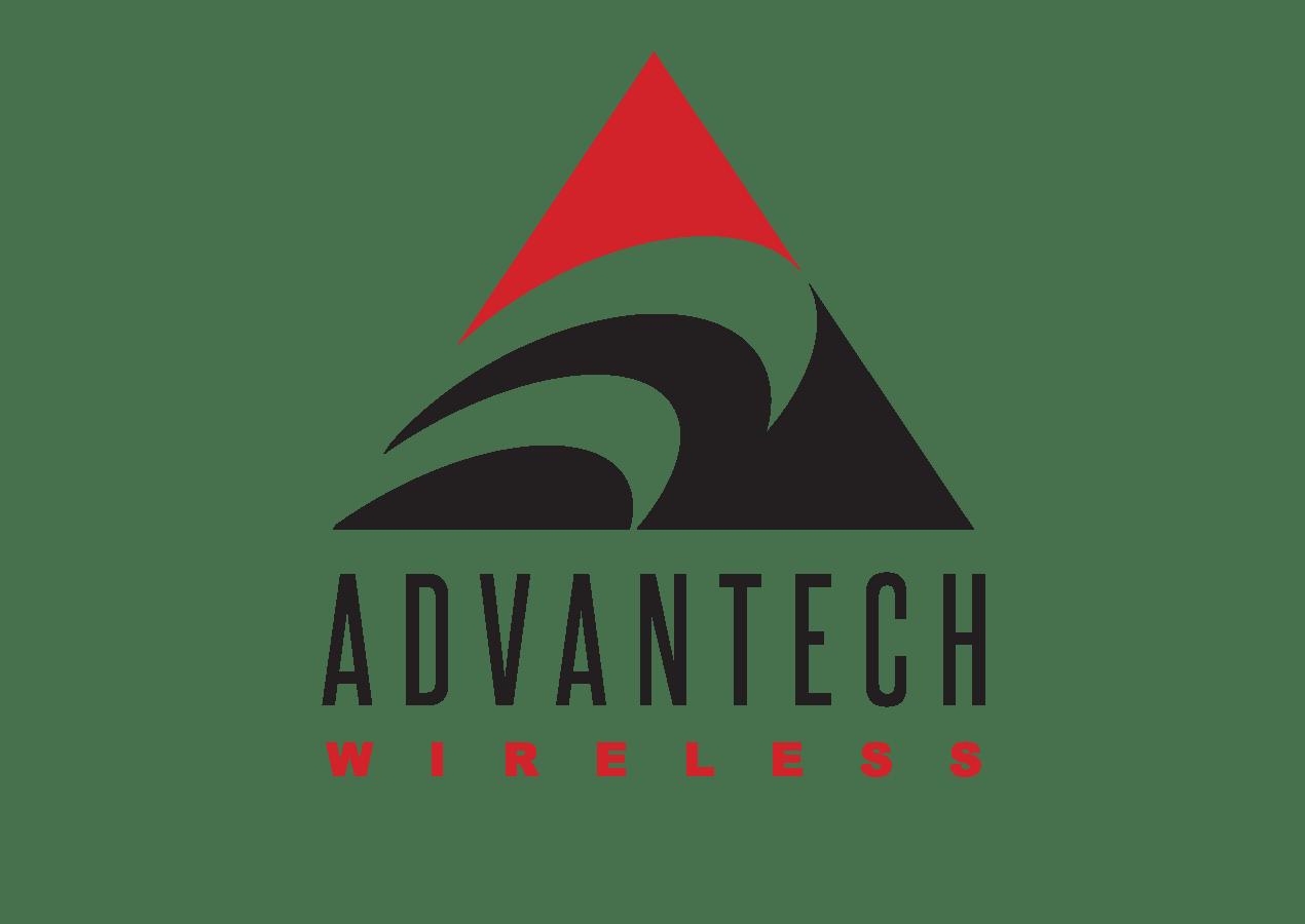 Advantech Home