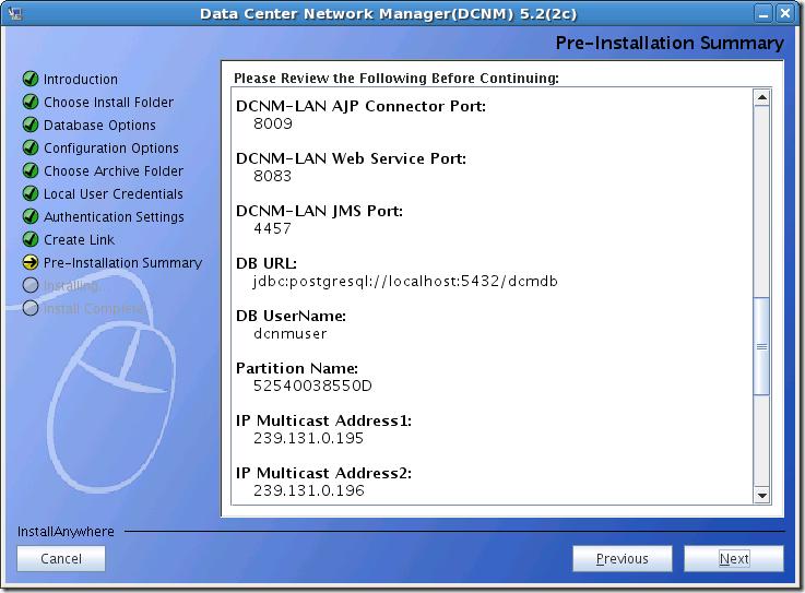 Screenshot-Data Center Network Manager(DCNM) 5.2(2c)-7
