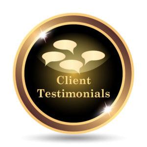 testimonials_gold_m